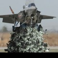 The Great American Military Rip-Off (and why Russia and China are gaining in defense)
