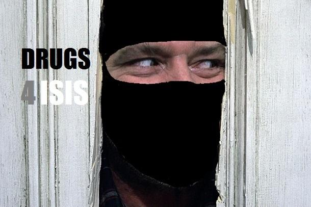 1-ISIS-psychopath-Drugs-Captagon