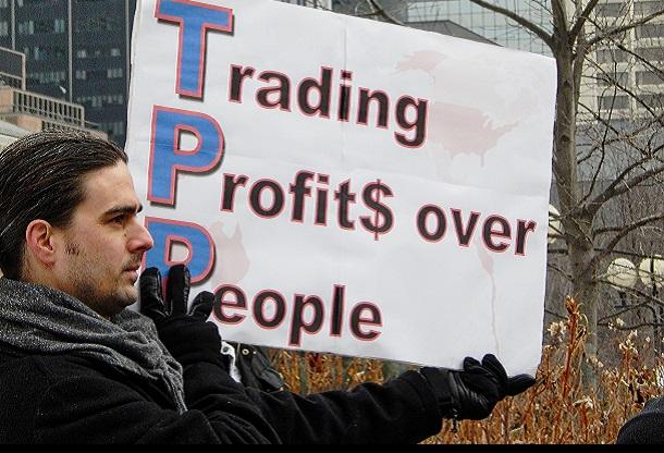 1-TTIP-Scam