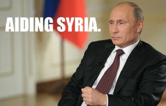 1-putin-syria-w