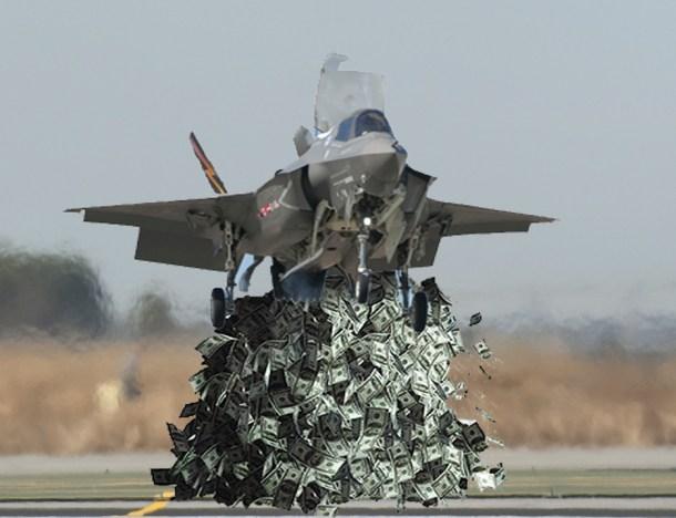 F-35-Money-4-copy