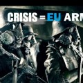 Turkey-NATO Crisis Sets Scene For Europe's New 'EU Army'