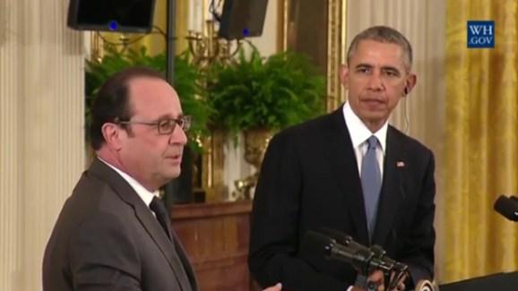 1-Hollande-Obama-two-gay-men-enjoying-apperitif