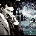 The Genius and Scientific Discoveries of Nikola Tesla