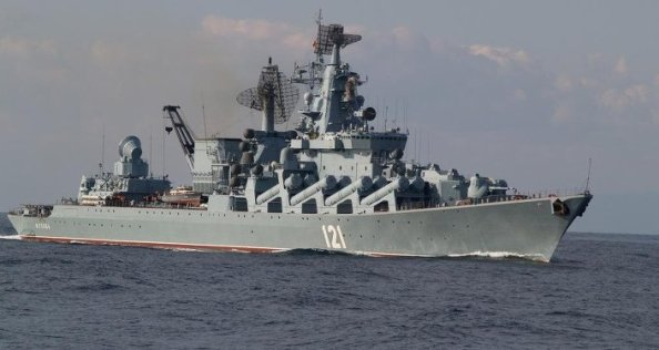 1-Russian-Missile-Cruiser-Navy-Syria