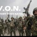 US-Turkey Covert Invasion Derailed by Syrian Army Triumph at Kuweires
