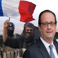 France FUNDED Syrian Rebels, AKA Radical ISIS Terrorists, To Overthrow Assad