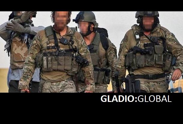 1-SAS-ISIS