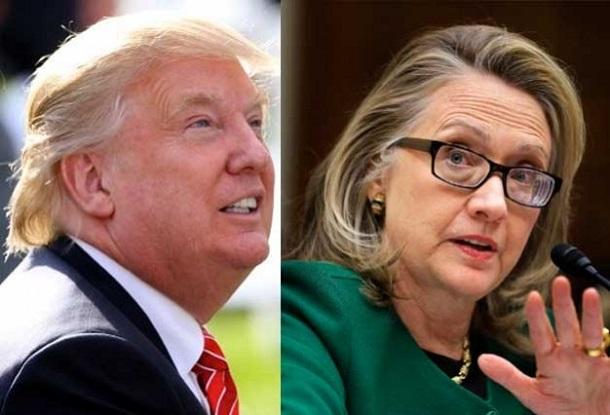 1-Trump-Hillary