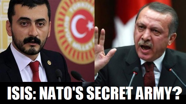 1-Turkey-ISIS-NATO-GLADIO-1