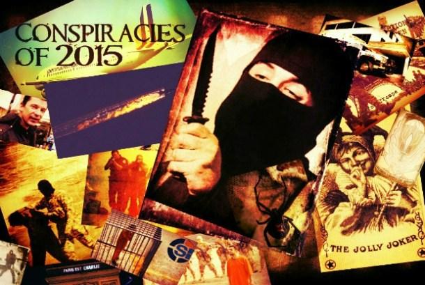 2015-World-Conspiracy-Final-21WIRE-SLIDER