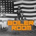 BOILER ROOM – Oregon Standoff, Cuddle Parties, Guns n' Posers – EP #41