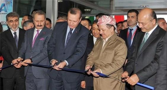 Kurdistan-oil-Genel-Erdogan