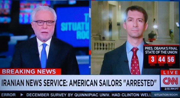 1-CNN-Iran-US_sailors-held