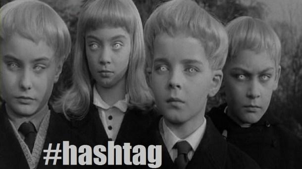 1-Hive-Mind-#hashtag