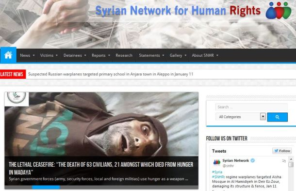 1-Syrian-Network-for-Human-Rights