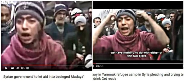 1-madaya-bbc-media-fakery-lies