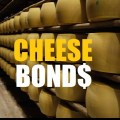 Banking on Cheese: Italy's Innovative Financing Through 'Parmesan Bonds'