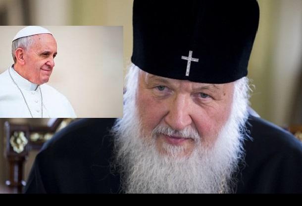 1-Russian-Orthodox-Patriarch