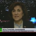 Syrian Adviser on TV: 'Turkey is Primary Cause of Conflict in Syria'