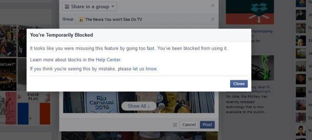 FB-Blocks