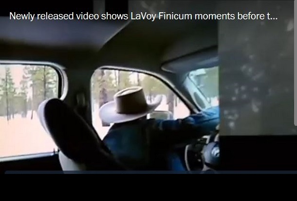 1-Lavoy-Finicum-Oregon-FBI