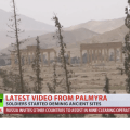 ISIS Ejected From Palmyra: What to Expect Next