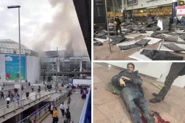 1-terrorist-attack-Brussels