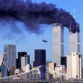 Ridiculous: American Judge Orders IRAN to Pay $10.5 BILLION for 9/11