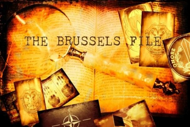 Brussels-21wire-slider-sh