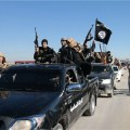 US Seeking New 'War Against ISIS' in Libya After Russia Eradicates Scourge in Syria
