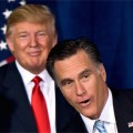 Attack on Trump: Mitt Romney Just 'Awoke a Sleeping Giant'