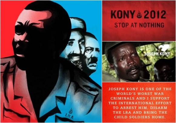 1-KONY-2012