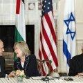 Hillary Clinton: Neocon War-Hawk in Waiting