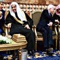 YEMEN: Senator Rand Paul Combats Saudi Empowerment of AQAP and Indiscriminate Bombing of Yemeni Civilians