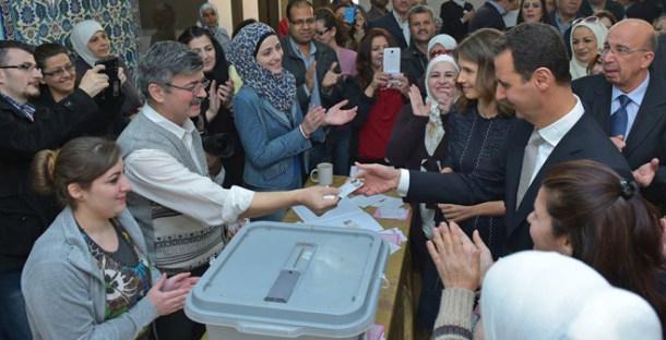 President-al-Assad_elections_3