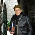 Defender of Syrian Sovereignty: Father Frans van der Lugt was Murdered on 7th April 2014