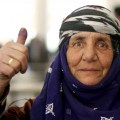 "LIVE REPORT: Syrian Elections Defy US and NATO ""Regime Change"" Agenda"
