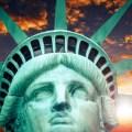 American Exceptionalism: Destructive Elitism Versus Constructive Humanity