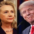 Shock to The System: New Poll Says Trump CAN Beat Hillary