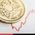 BREXIT: Does Independence Equal A Better Economy?