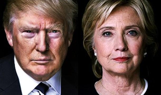 3-Trump-Hillary