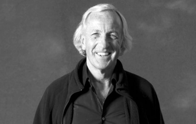 BREXIT:  John Pilger Explains why the British said No to Europe