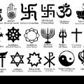 Exploring the Concept of 'Prison Religions'