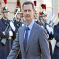 Why is the Shadow Government Still Pushing Obama to Bomb Assad?