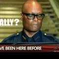 VIDEO: The Dallas Shooting Agenda