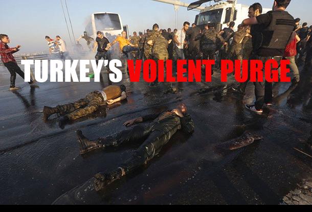1-Turkey-Coup