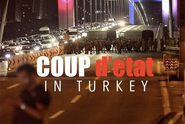 1-Turkey-Coup