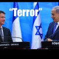 French PM Manuel Valls: We Must Learn to Live with the Terror, Like Israel'