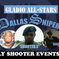 DALLAS MAIDAN: Staged Snipers Designed to Inflict 7/7 'Strategy of Tension'